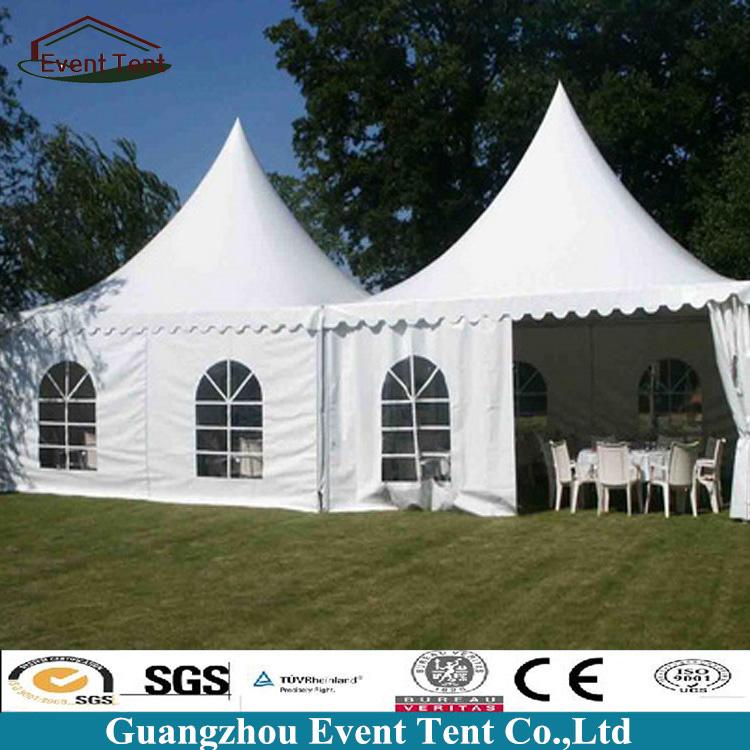 広州テントメーカー高級wedingパーティーテント用イベントとストレージ-展示会用テント問屋・仕入れ・卸・卸売り