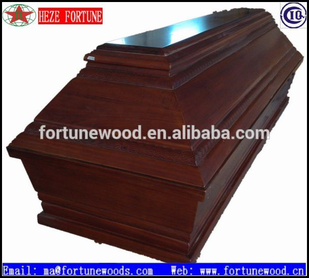 欧州の葬儀の棺や棺の-葬祭用品問屋・仕入れ・卸・卸売り