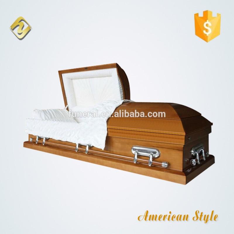 アメリカン スタイル木製棺で繊細な アクセサリー-問屋・仕入れ・卸・卸売り