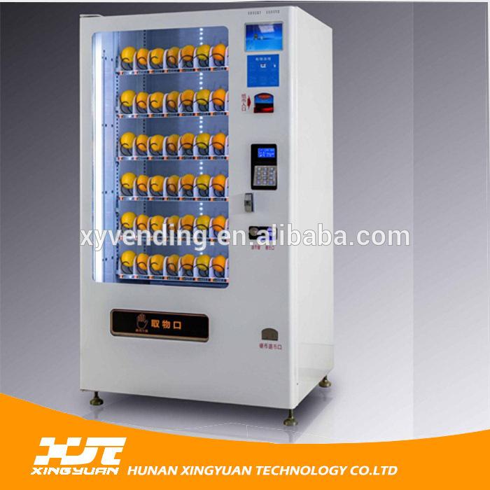 最も人気のある新鮮なオレンジ色の自動販売機メーカー-自動販売機問屋・仕入れ・卸・卸売り
