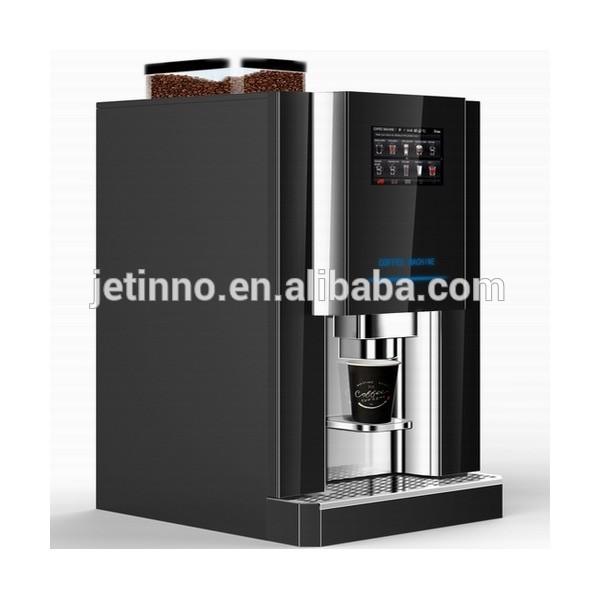 ES4C エスプレッソ コーヒー自動販売機プロ の テーブル トップ horeca完全自動-自動販売機問屋・仕入れ・卸・卸売り