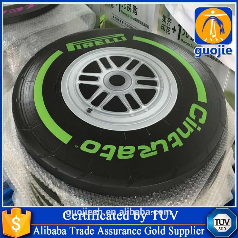 デジタル印刷pvc発泡ボード/pvcボード/pvcフリー発泡ボード-その他広告用設備問屋・仕入れ・卸・卸売り