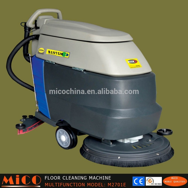 床洗浄洗濯機カートスーパードライm2701eクリーン-清掃用カート問屋・仕入れ・卸・卸売り