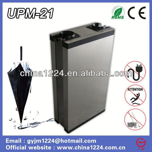 使用されるドライ洗浄装置2014年熱い販売のための傘のディスペンサー-傘袋装着機問屋・仕入れ・卸・卸売り