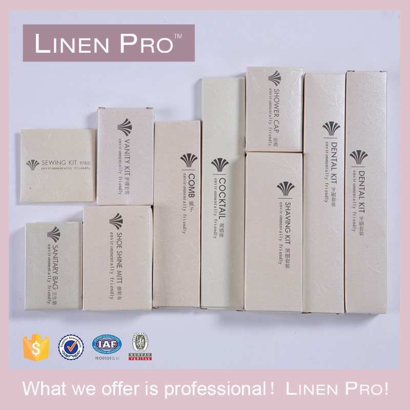 Linenpro ホテル用品卸売ホテル小さな透明浴用石鹸20 グラム-ホテルアメニティー問屋・仕入れ・卸・卸売り