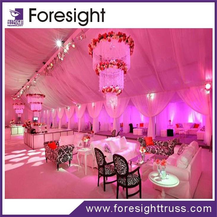 新しい結婚式の設計2014年/ホーム/パーティーの装飾壁の装飾のためのパイプとドレープ-ブライダル用品問屋・仕入れ・卸・卸売り