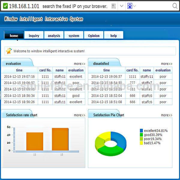 フリート管理ソフトウェア-その他サービス関連設備問屋・仕入れ・卸・卸売り