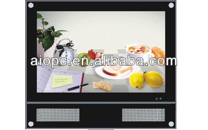 インチバス19埋め込むpclcdメディアの広告表示-その他サービス関連設備問屋・仕入れ・卸・卸売り