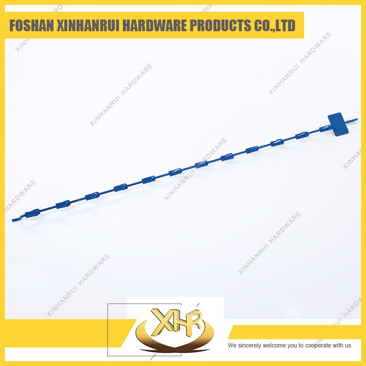 工場直接販売金属ディスプレイ吊りストリップ-ディスプレイフック問屋・仕入れ・卸・卸売り