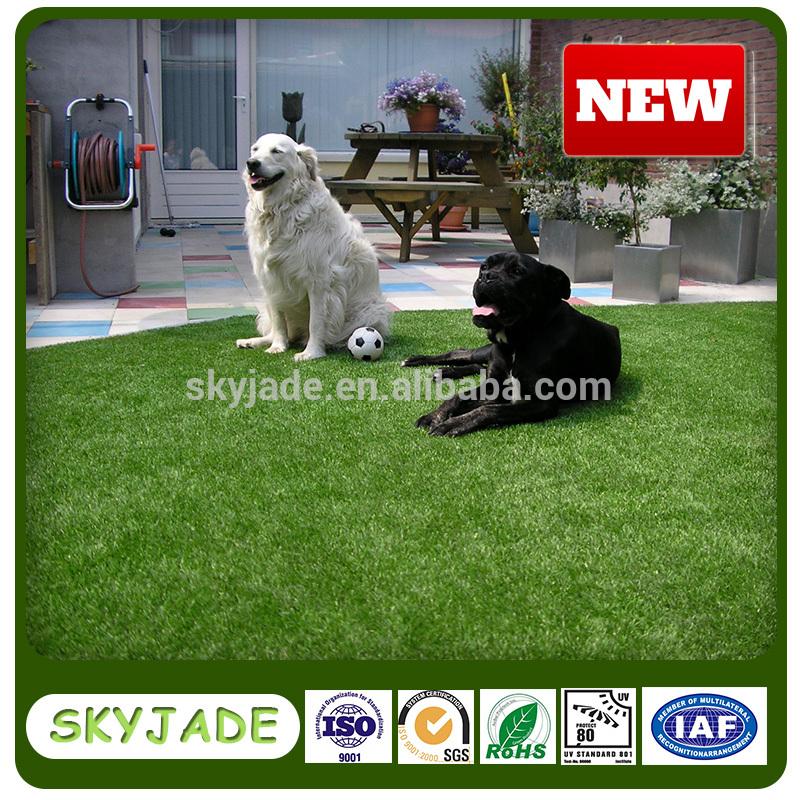 人工芝人工芝偽草屋内屋外景観ペット犬エリア-人工芝問屋・仕入れ・卸・卸売り