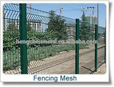 フェンス-フェンス、トレリス、ゲート問屋・仕入れ・卸・卸売り