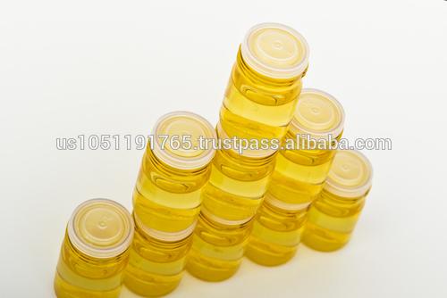 アメリカ製スキンケア原料純粋なビタミンc血清問屋・仕入れ・卸・卸売り