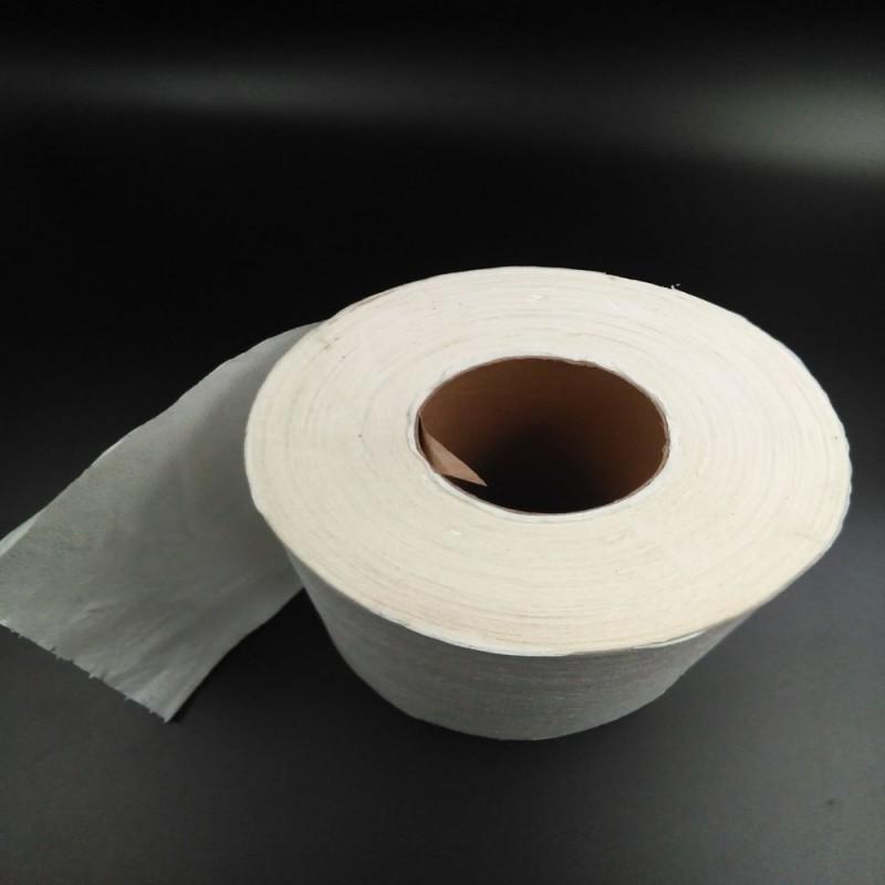 高m-つ折りタオル4メートルハンド紙ロール問屋・仕入れ・卸・卸売り