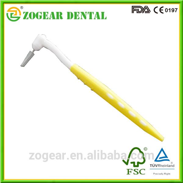 IB303 zogear医療歯間ブラシ、歯間ブラシで高品質問屋・仕入れ・卸・卸売り
