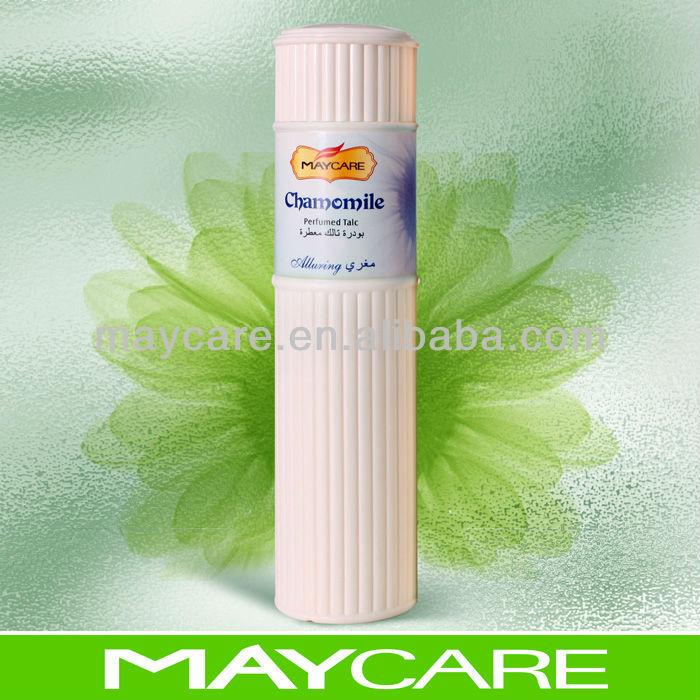 (熱い販売) 500ml香水タルクfreshing香りのタルカムパウダー最高の品質問屋・仕入れ・卸・卸売り