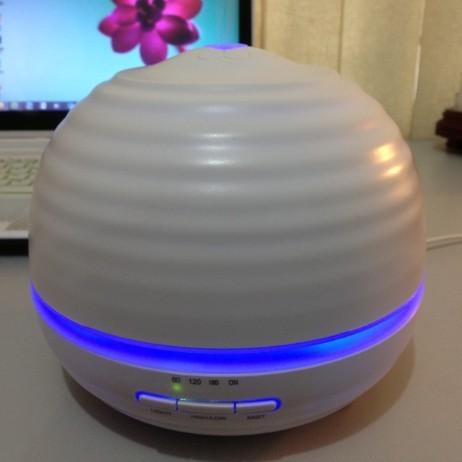 香りの拡散器超音波mn201243願ってい問屋・仕入れ・卸・卸売り