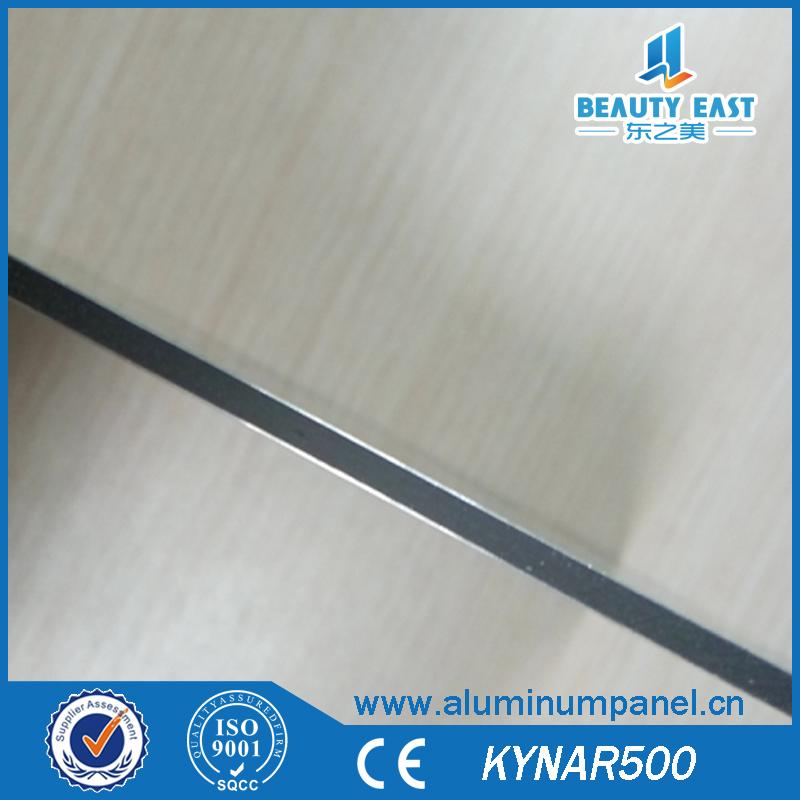 高品質3ミリメートルx 0.250ミリメートルpeコーティングアルミニウム複合パネル-アルミニウム複合パネル問屋・仕入れ・卸・卸売り
