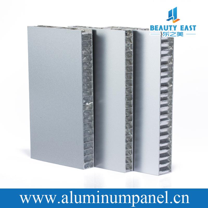 アルミマシンと建材用外装壁アルミニウムハニカムパネル-アルミニウム複合パネル問屋・仕入れ・卸・卸売り