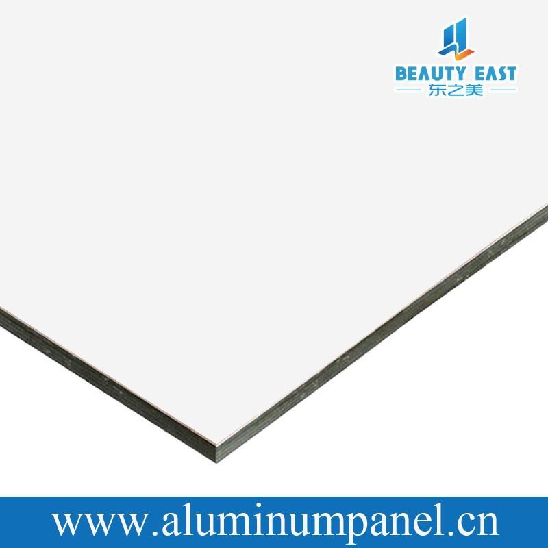 6月2015新しい装飾材料- 4mmpvdf被覆acp-アルミニウム複合パネル問屋・仕入れ・卸・卸売り