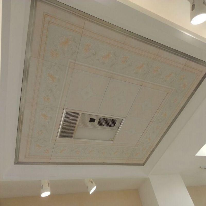 イタリアスタイルの吸音アルミ天井パネル-アルミニウム複合パネル問屋・仕入れ・卸・卸売り