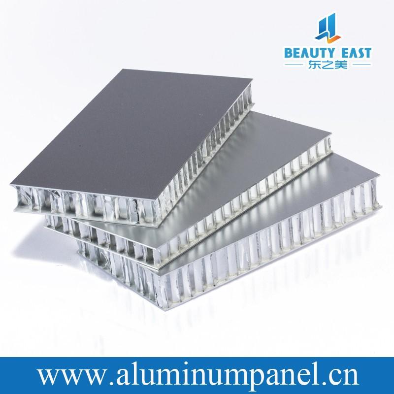 外装壁パネルアルミハニカムパネル用装飾-アルミニウム複合パネル問屋・仕入れ・卸・卸売り