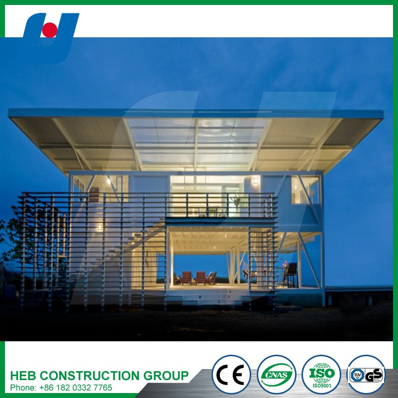 デザインハウス現代鋼フレームハウス問屋・仕入れ・卸・卸売り
