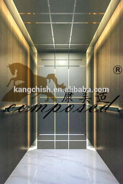 貿易保証住宅エレベーターの乗客リフト問屋・仕入れ・卸・卸売り