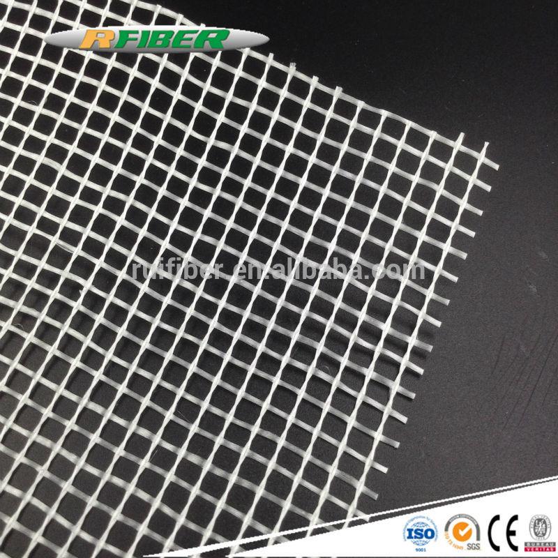 60gr2.5mm1m*50m繊維ガラスファサードのための建設のためのメッシュネット問屋・仕入れ・卸・卸売り