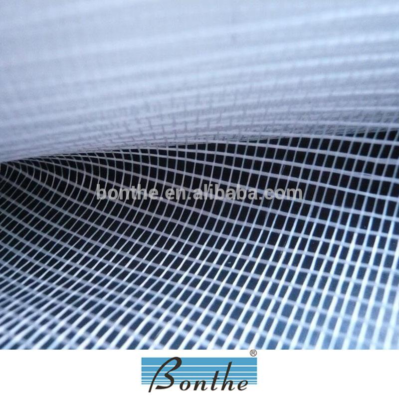 2016 bonthe低価格ガラス繊維メッシュ/アルカリ性繊維ガラスメッシュ/ガラス繊維メッシュ問屋・仕入れ・卸・卸売り