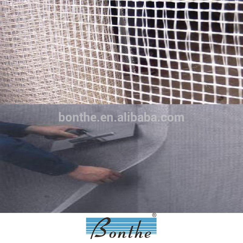 2016 bonthe e-ガラス繊維メッシュネットグリッド用建設問屋・仕入れ・卸・卸売り
