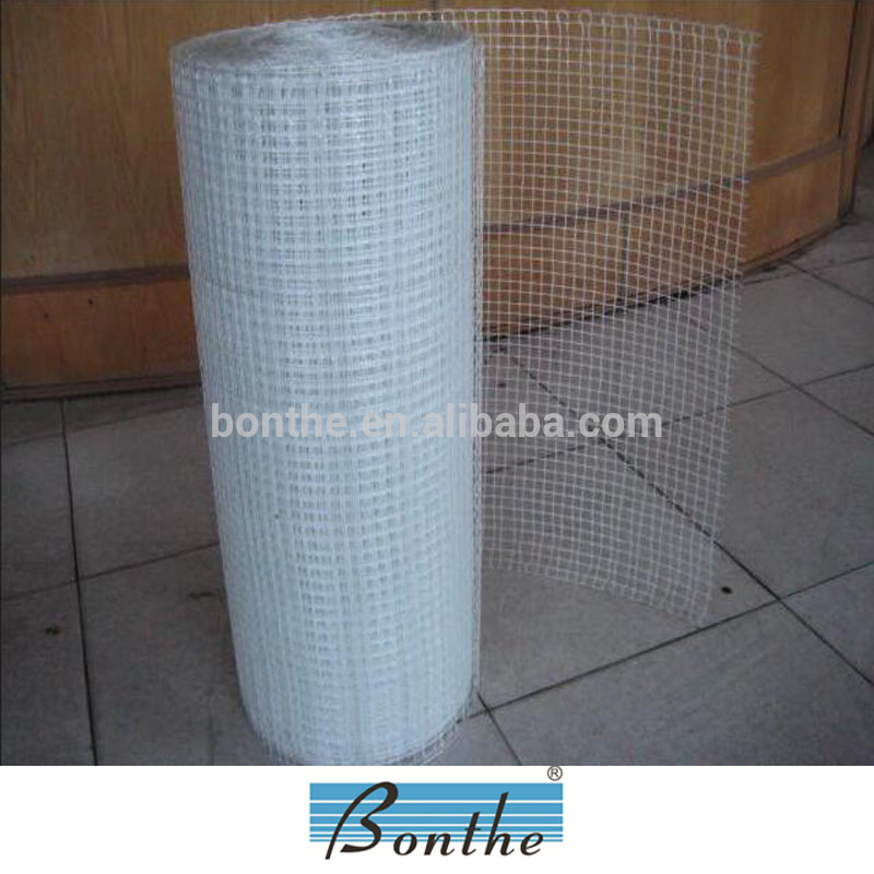 2016 bonthe屋根断熱材ガラス繊維メッシュ、メッシュ生地問屋・仕入れ・卸・卸売り