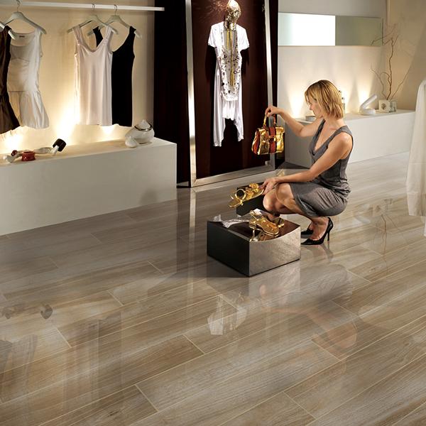 中止磁器磨かれた床のタイルの価格問屋・仕入れ・卸・卸売り