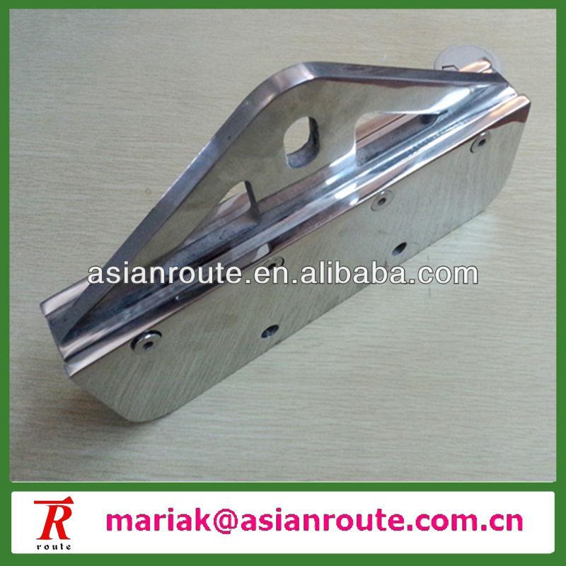 BL36ステンレス鋼グラススパイダークランプ問屋・仕入れ・卸・卸売り