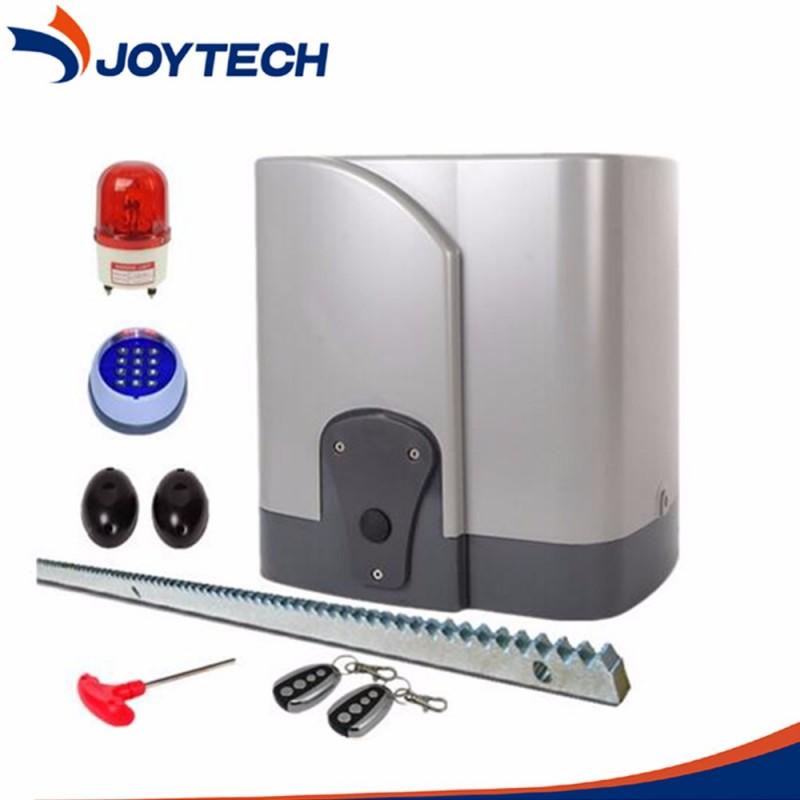 Py800ac自動ゲートオープナーシステムドアセンサー事業者問屋・仕入れ・卸・卸売り