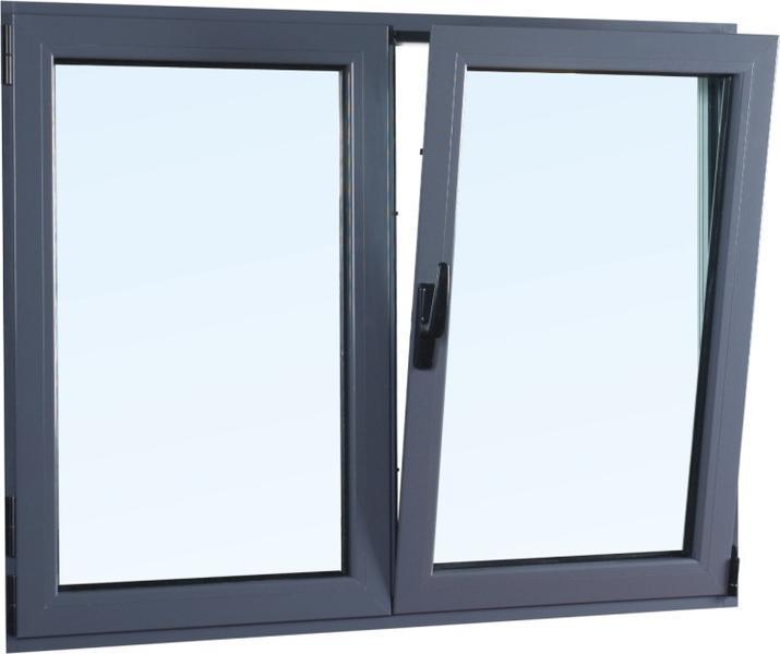 窓グリルのデザイン問屋・仕入れ・卸・卸売り