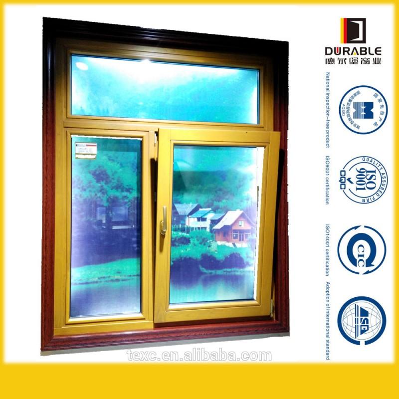 ファッション ·木製フレーム windows問屋・仕入れ・卸・卸売り