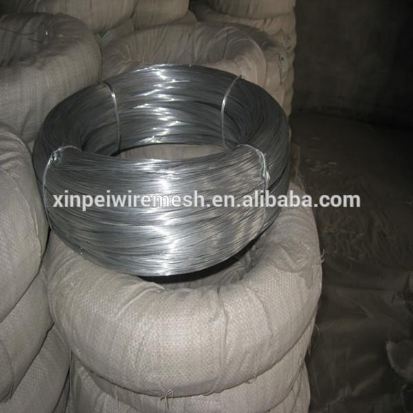 高品質亜鉛めっき鉄線/建材問屋・仕入れ・卸・卸売り