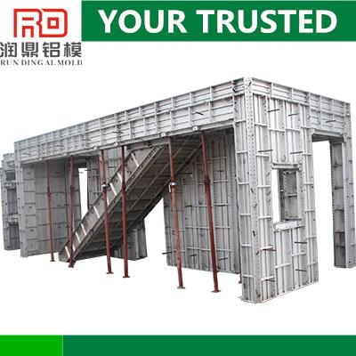 Rd 2016新製品材料コンクリート合板型枠システム問屋・仕入れ・卸・卸売り