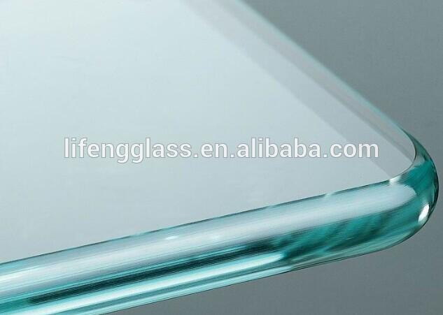 建物の安全性強化ガラス工場価格cerohs指令と問屋・仕入れ・卸・卸売り