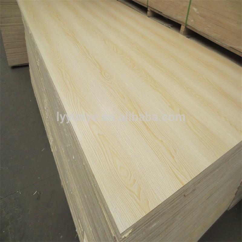 家具グレード複合合板/化粧合板のシート/compressed木材ボード問屋・仕入れ・卸・卸売り
