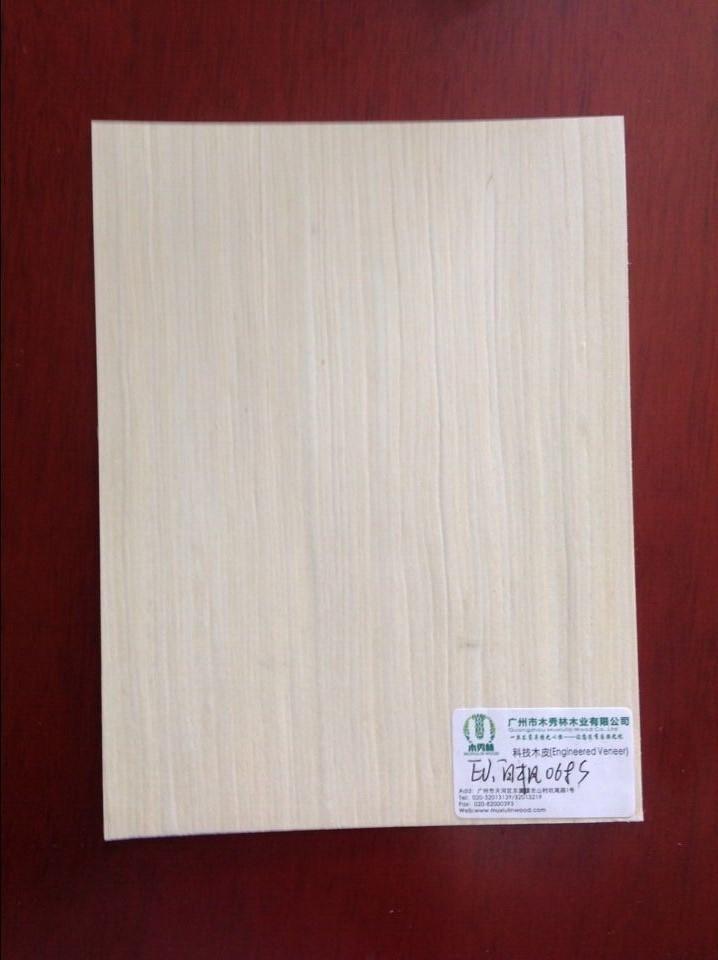 良い品質設計ベニヤ、木材ベニヤ、設計メイプルベニヤ用装飾、家具問屋・仕入れ・卸・卸売り