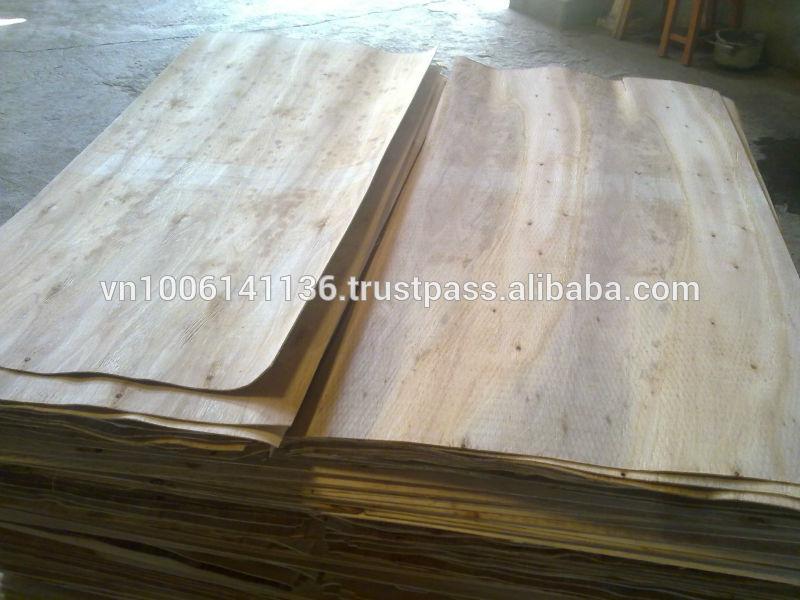 ナチュラルウッドベニヤでaグレード木材ベニヤ問屋・仕入れ・卸・卸売り